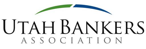 Utah-Bankers-Association-logo