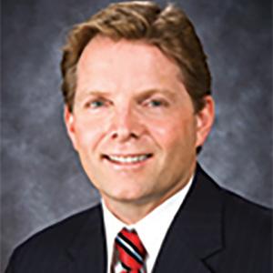 By Howard Headlee, President and CEO Utah Bankers Association