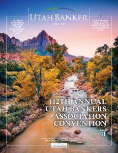 Utah-Banker-magazine-past-issue-template