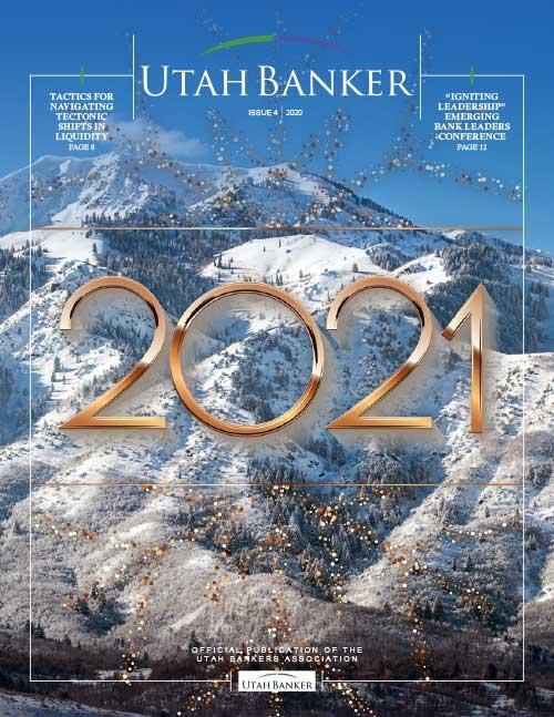 Utah-Banker-magazine-pub-8-2020-issue-4