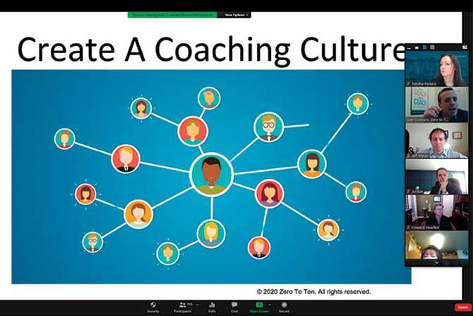 igniting-leadership
