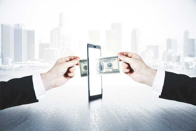 three-key-liquidity-risk-managment-reminders