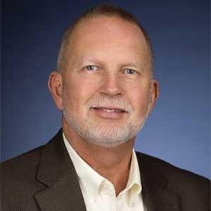 By Jay Kenney, SVP & Southwest Regional Manager for PCBB