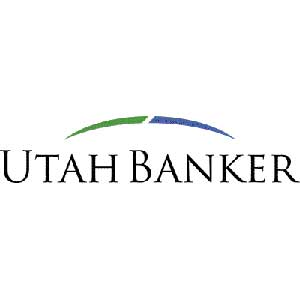 By The Utah Bankers Association