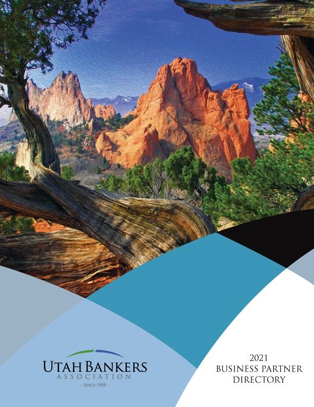 UBA_DIRECTORY-PUB9-2021-22-COVER