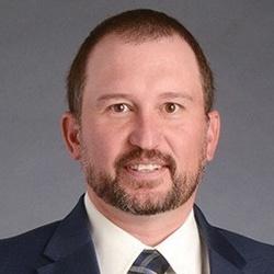 Dustin Jacobson