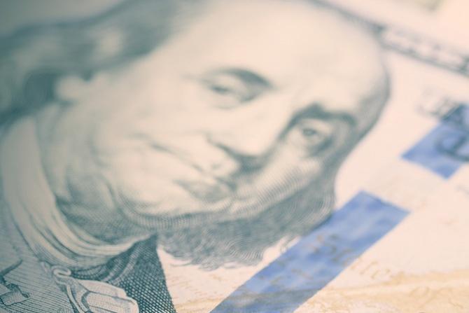 20-bill-closeup