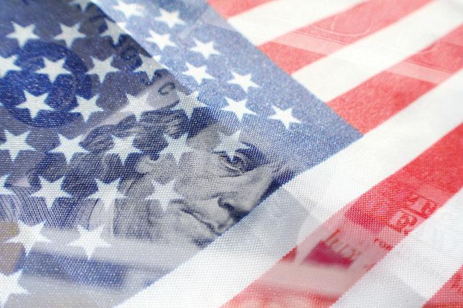 20-bill-flag-debt
