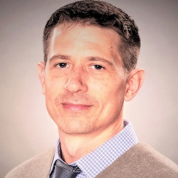 Ryan D. Gabriel