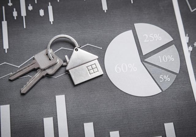TRID-Timing-keys-graph