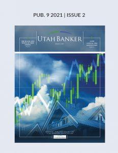 UBA_Pub9-2021-Issue2-ARCHIVE