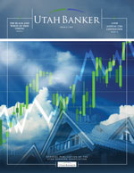 UBA_Pub9-2021-Issue2-SMALL