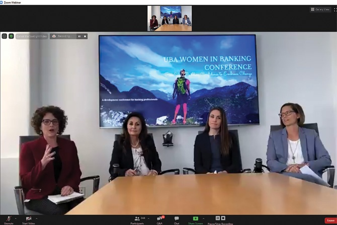 Women-in-Banking-Conference-screen-1